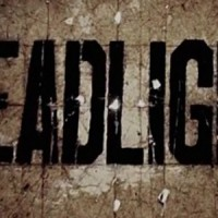 DeadlightLogo