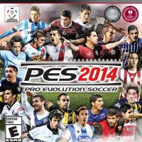 PES-2014-Cover-Argentina