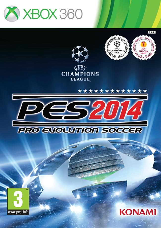 PES2014-xbox360-cover-large