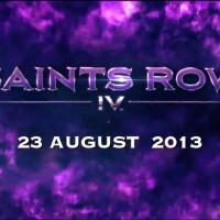 Saints-Row-4-Logo-Wallpaper-HD