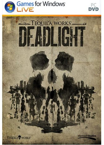 deadlight-cover