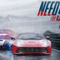 need-for-speed-rivals