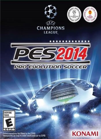 pes14-pc-cover