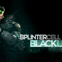 splinter_cell_blacklist-2