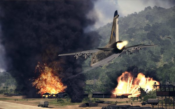 Air-Conflicts-Vietnam-3