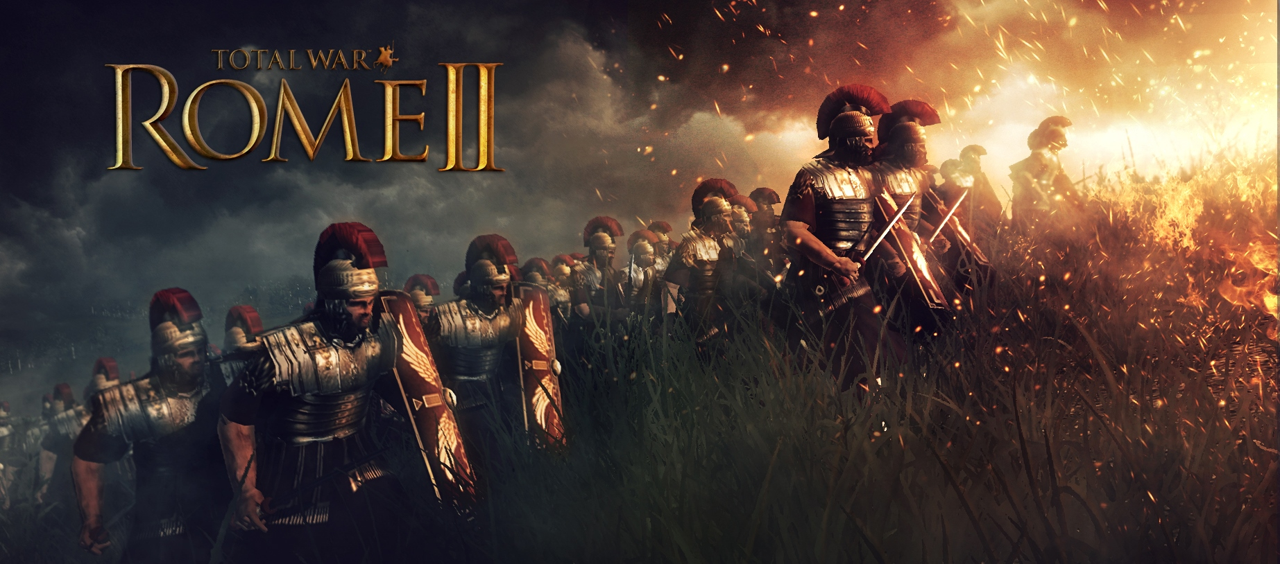 Total-War-Rome-II-Wallpaper