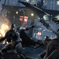 image_batman_arkham_origins-22635-2694_0001