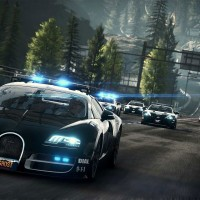 NFS-Rivals-screenshots-01-large
