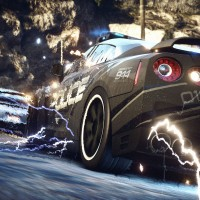 NFS-Rivals-screenshots-02-large