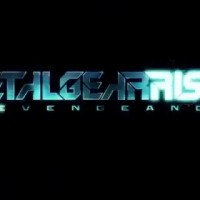 logo-metal-gear-rising-revengeance