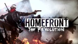 Homefront-The-revolution-beta-250x141