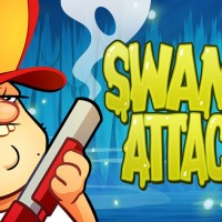 swamp_attack_main